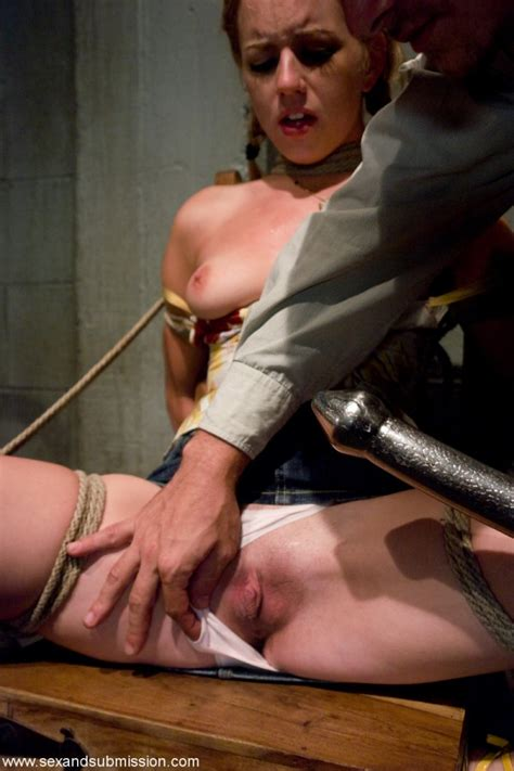 sex and submission blue blood counterculture erotica news
