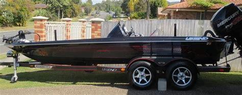 legend boats australia legend boats australia facebook alpha 211r boats