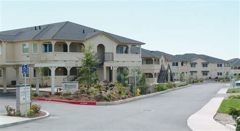 one bedroom apartments in chico ca lincoln place rentals yuba city ca apartments com