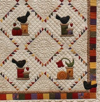 1057 best quilts & quiltish ideas : ) images on pinterest