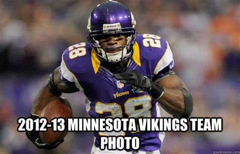 Vikings Suck Meme - the best minnesota vikings memes on the internet