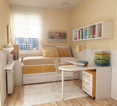 bed options for small spaces bedroom seating ideas for small spaces fresh bedrooms
