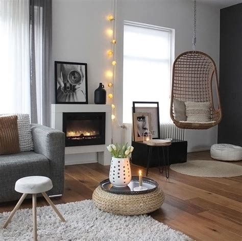 Cozy Livingroom 25 best ideas about cozy living rooms on pinterest grey