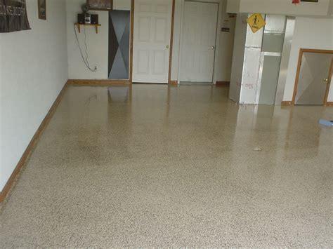 Epoxy Flooring: Duraflex Epoxy Flooring