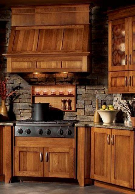 29 cool stone and rock kitchen backsplashes that wow πάνω από 25 κορυφαίες ιδέες για ιδέες κουζίνας στο