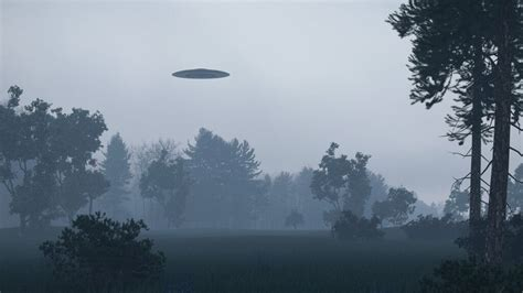 Sightings Sightings And More Sightings by Your Cost To See The Strangest Spots For Ufo Sightings And