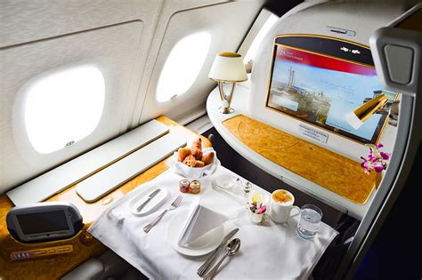 justify  cost    business class flights