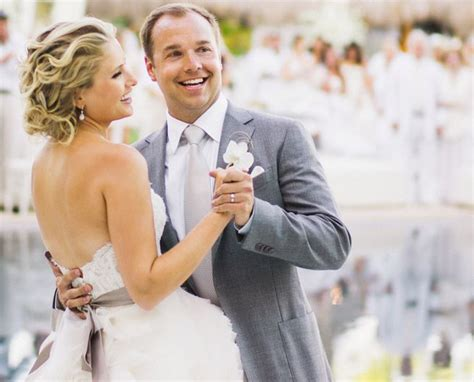 coldplay wedding song 17 coldplay songs for your wedding