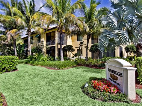 Cottages At Naples Bay Resort by Cottages Vacation Rental Vrbo 456985 2 Br Naples Bay Resort Condo In Fl Luxury Of Hotel