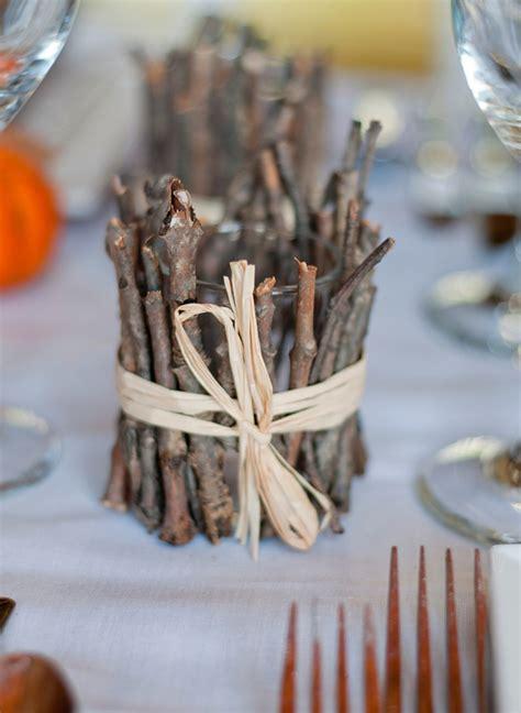 diy rustic wedding decoration ideas  inspire
