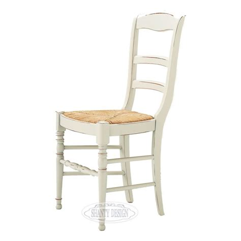 Sedie Country by Sedia Country Roma 13 Sedie Shabby Chic