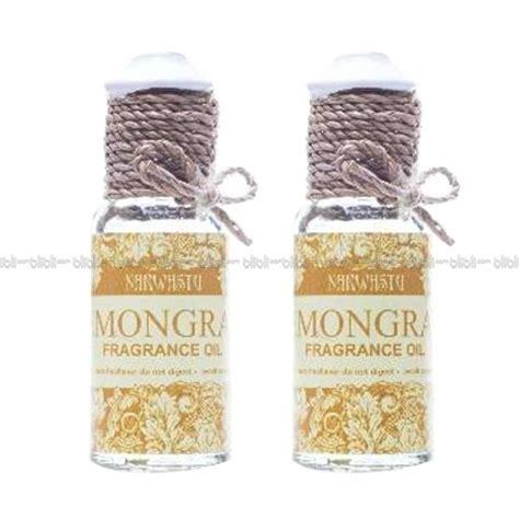 Minyak Narwastu jual narwastu lemongrass fragrance aromatherapy 10