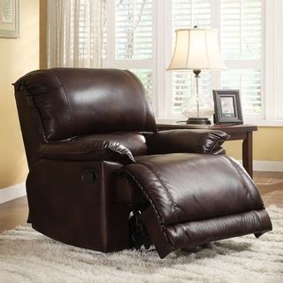 Oversized Overstuffed Chair 17 Best Images About Decorating Ideas On