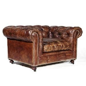 Chesterfield Sofa Repair 17 Best Ideas About Distressed Leather On Pinterest Distressed Leather Sofa Leather