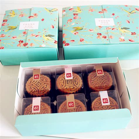 Kotak Baby Shower Hadiah Bingkisan Cookie Kue Cake Anak Dewasa Box buy grosir cookie box from china cookie box penjual aliexpress alibaba