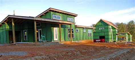 Housing Assistance Corporation by Of Homes Now Construction At Oklawaha