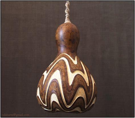 hanging gourd l iv day 1 by calabarte on deviantart