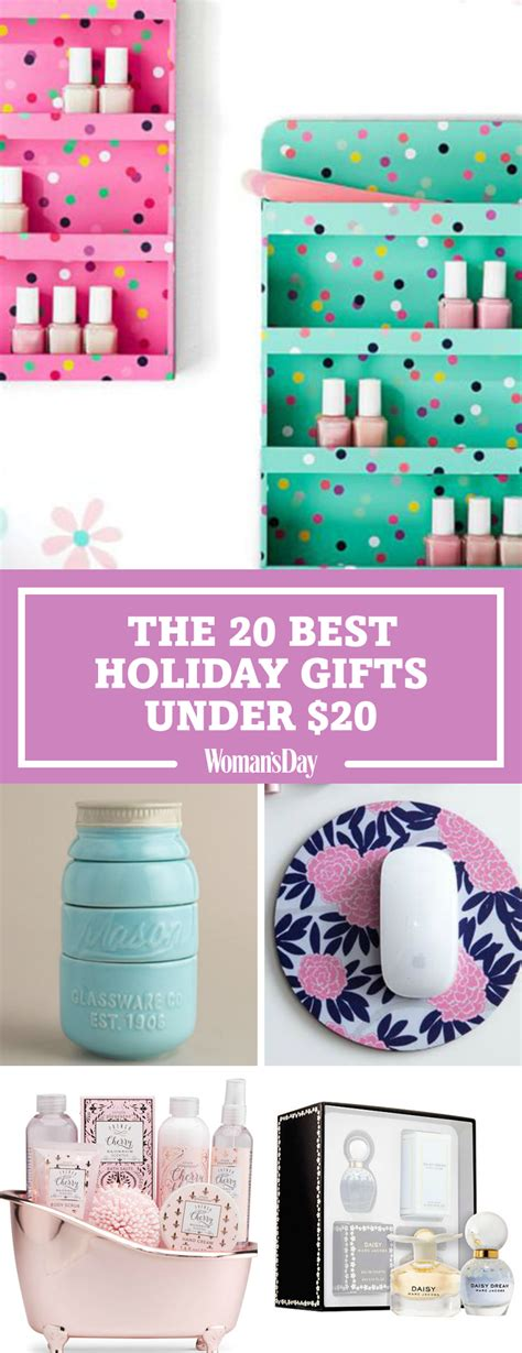 20 best christmas gifts under 20 cheap holiday gift