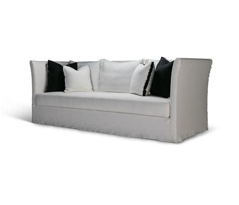 verellen sofa anais sofa sofas from verellen architonic