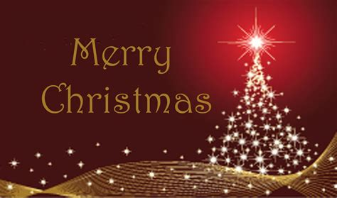 merry christmas animated picture wallpaper hd  uploaded  mansi wallpaper id