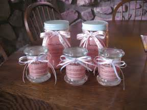 photo baby shower ideas for image