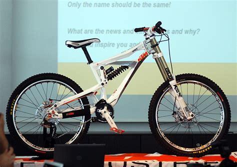 Ktm Dh Bike Ktm Mtb Pinkbike Forum
