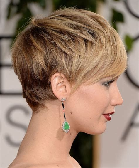 what would a hairstyle look like for a boy with shaved sides and keep top long 20 chic pixie hairstyles for short hair pretty designs