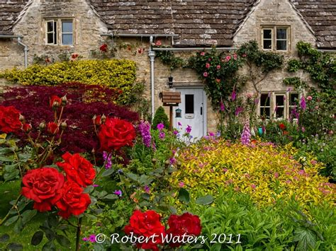 Cotswold Garden Flowers Cotswold Garden Charming Homes