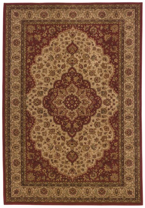 weavers rugs weavers sphinx 011d1 beige rug