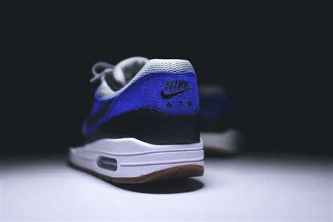Kait Nike Css 07 nike air max 1 essential lyon blue