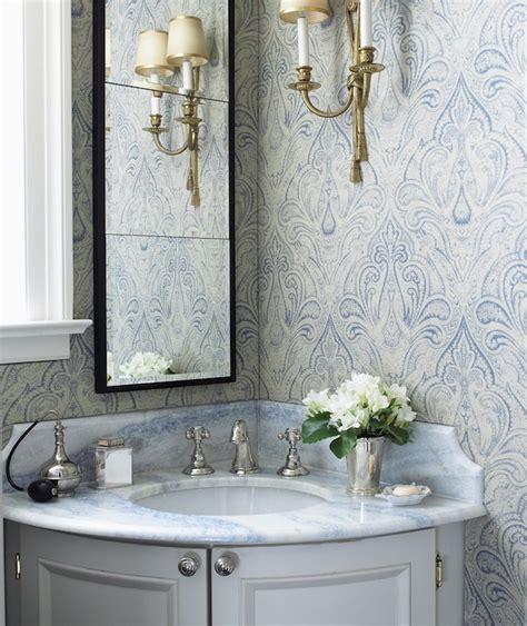 Gray And Blue Bathroom Ideas Gray And Blue Bathroom Design Ideas