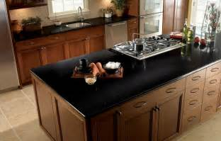 fresh recycled material kitchen countertop options 2329