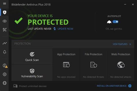 best antivirus tool the best computer security and antivirus tools
