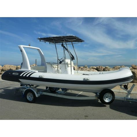 inflatable boats perth searano 5800mm rigid inflatable boat with fibreglass hull