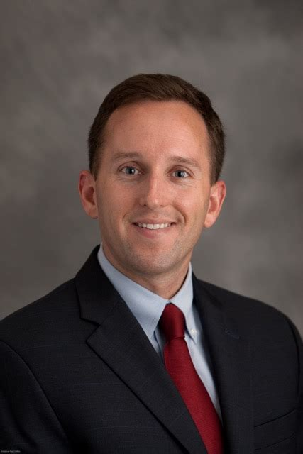 Notre Dame Mba Concentrations by Michael Wrapp Joins Bosco