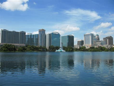 orlando florida tourist attractions tourist destinations