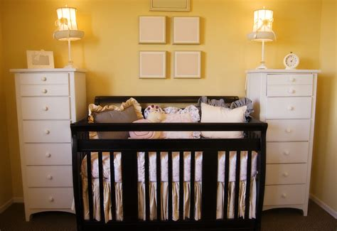baby room wall d 233 cor ideas tips for careful parents