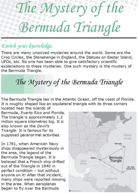 Research Triangle Newspapers by Bermuda Triangle Research