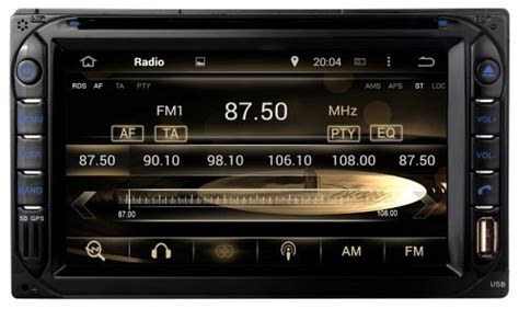 car radios strathfield images  pinterest audio system autos  brochures