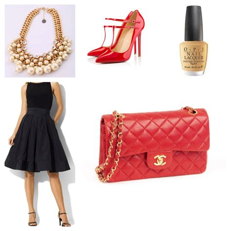 what to war for summer if you are over 50 on pinterest what to wear to spring summer wedding events