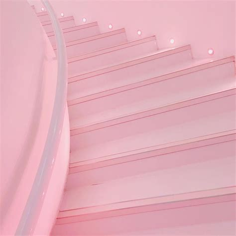 tumblr themes hot pink ohsheis https www instagram com p bpvnn5gbg8u