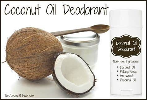 50 Uses for Essential Oils ? The Coconut Mama