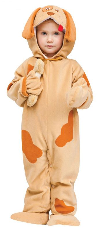 puppy toddler costume toddler puppy costume costumes