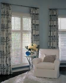 Window Treatments Shutters Window Treatments With Shutters 2017 Grasscloth Wallpaper