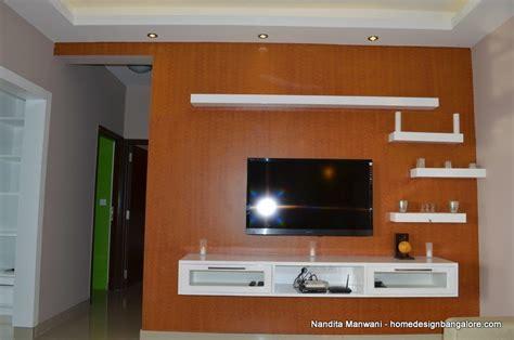 corian tv unit home design ideas photographs of my recent home interior