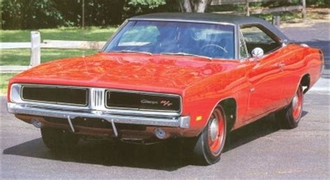 how things work cars 1969 dodge charger navigation system 1969 dodge charger howstuffworks