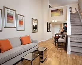 albertson apartments westmont albertson westmont nj apartment finder