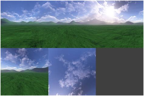 skybox images skybox images images hd