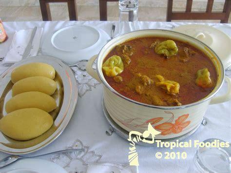 Graine De Manioc by 17 Best Images About Cuisine Africaine On Okra