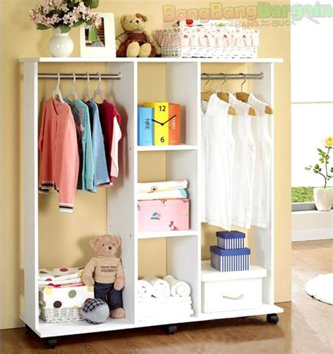 shelves for clothes in bedroom wardrobe cupboard shelf clothes hanger racks bedroom